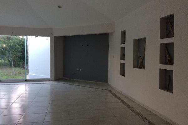 Foto de casa en venta en domicilio conocido 0, paso del toro, medellín, veracruz de ignacio de la llave, 2652449 No. 10