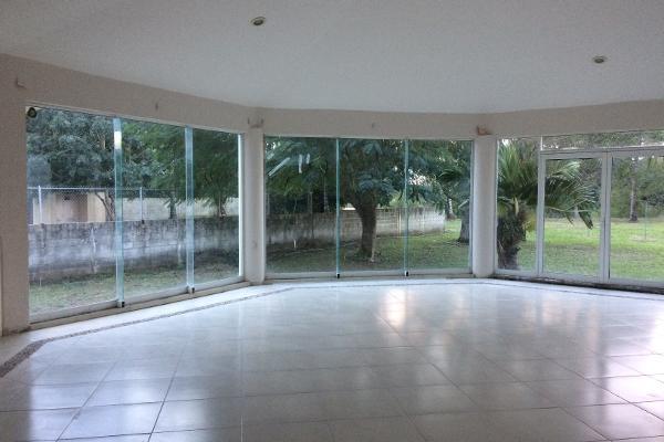 Foto de casa en venta en domicilio conocido 0, paso del toro, medellín, veracruz de ignacio de la llave, 2652449 No. 12