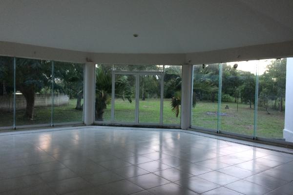 Foto de casa en venta en domicilio conocido 0, paso del toro, medellín, veracruz de ignacio de la llave, 2652449 No. 14
