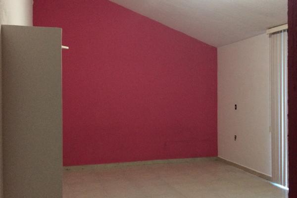 Foto de casa en venta en domicilio conocido 0, paso del toro, medellín, veracruz de ignacio de la llave, 2652449 No. 16