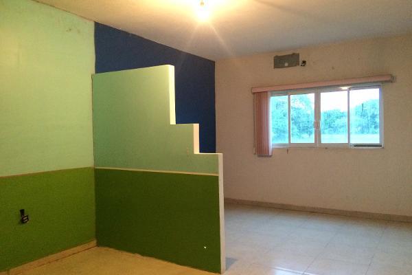 Foto de casa en venta en domicilio conocido 0, paso del toro, medellín, veracruz de ignacio de la llave, 2652449 No. 19