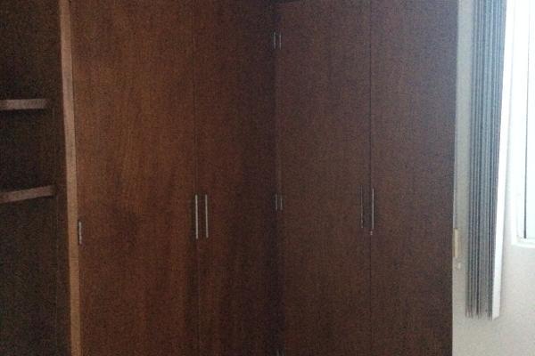 Foto de casa en venta en domicilio conocido 0, paso del toro, medellín, veracruz de ignacio de la llave, 2652449 No. 22