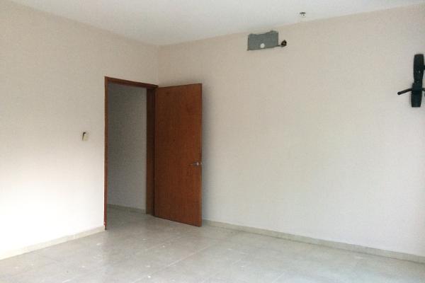 Foto de casa en venta en domicilio conocido 0, paso del toro, medellín, veracruz de ignacio de la llave, 2652449 No. 23