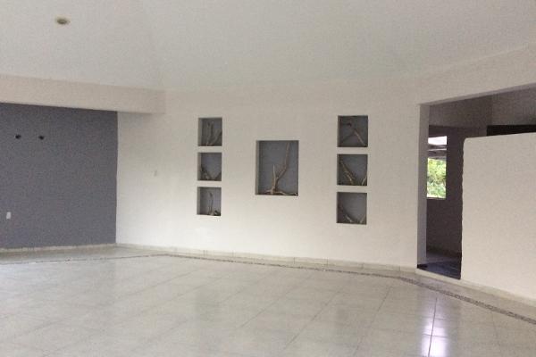 Foto de casa en venta en domicilio conocido 0, paso del toro, medellín, veracruz de ignacio de la llave, 2652449 No. 24