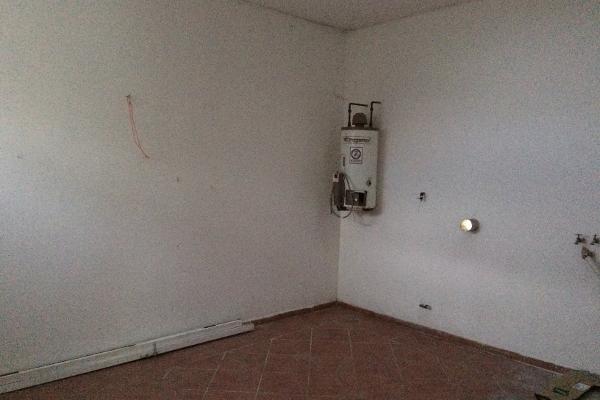 Foto de casa en venta en domicilio conocido 0, paso del toro, medellín, veracruz de ignacio de la llave, 2652449 No. 25