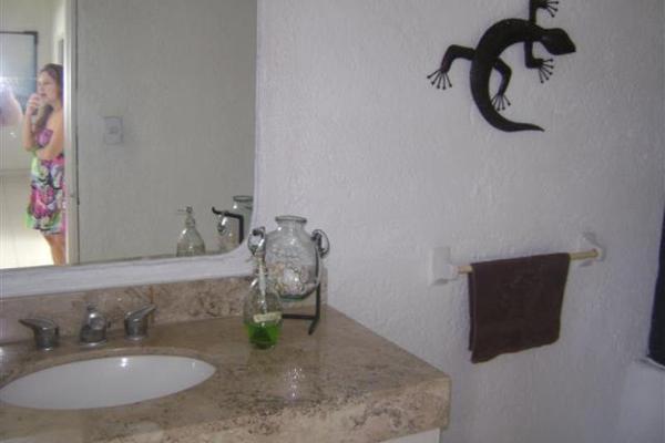 Foto de casa en venta en domicilio conocido 1, club deportivo, acapulco de juárez, guerrero, 2695713 No. 02