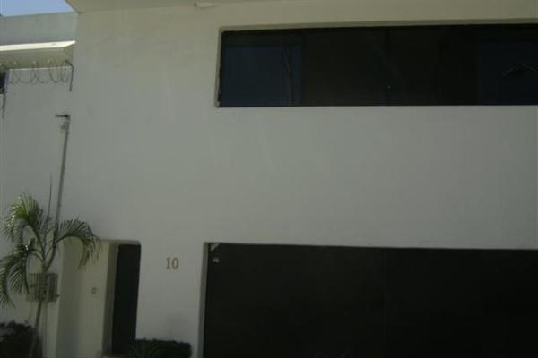 Foto de casa en venta en domicilio conocido 1, club deportivo, acapulco de juárez, guerrero, 2695713 No. 03
