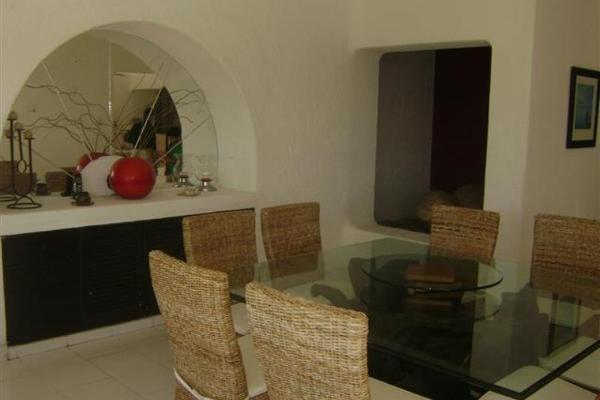Foto de casa en venta en domicilio conocido 1, club deportivo, acapulco de juárez, guerrero, 2695713 No. 05