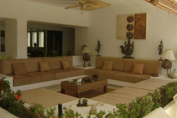 Foto de casa en venta en domicilio conocido 1, club deportivo, acapulco de juárez, guerrero, 2695713 No. 06