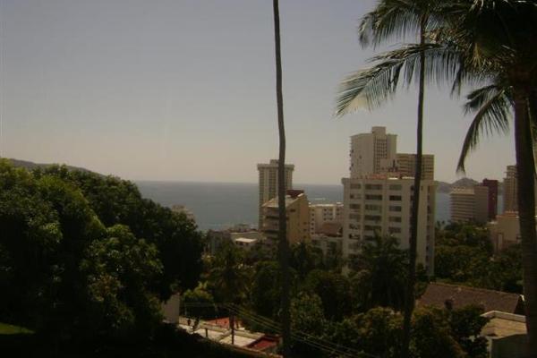 Foto de casa en venta en domicilio conocido 1, club deportivo, acapulco de juárez, guerrero, 2695713 No. 07
