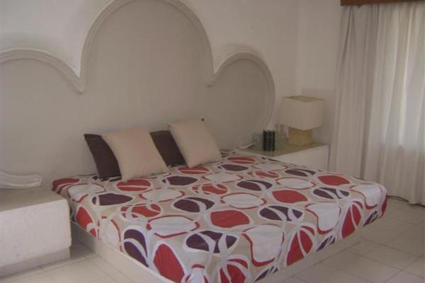 Foto de casa en venta en domicilio conocido 1, club deportivo, acapulco de juárez, guerrero, 2695713 No. 08