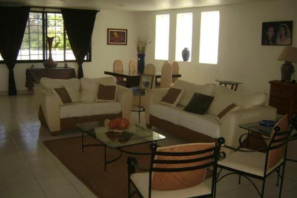 Foto de casa en venta en domicilio conocido 1, club deportivo, acapulco de juárez, guerrero, 2695713 No. 10
