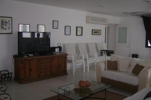 Foto de casa en venta en domicilio conocido 1, club deportivo, acapulco de juárez, guerrero, 2695713 No. 11