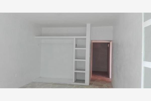 Foto de casa en renta en domicilio conocido , aguillon guzmán, córdoba, veracruz de ignacio de la llave, 0 No. 02