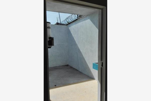 Foto de casa en renta en domicilio conocido , aguillon guzmán, córdoba, veracruz de ignacio de la llave, 0 No. 03