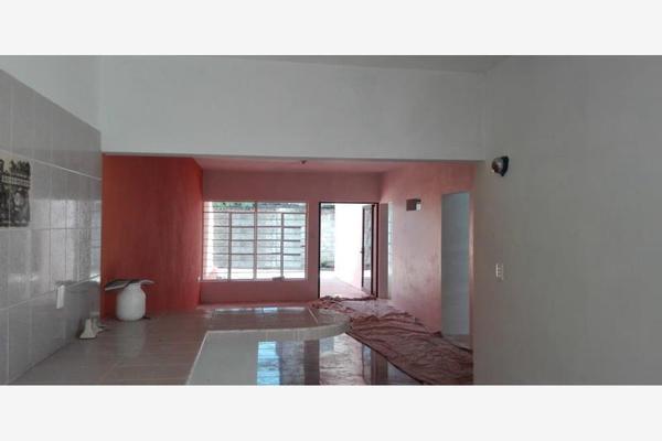 Foto de casa en renta en domicilio conocido , aguillon guzmán, córdoba, veracruz de ignacio de la llave, 0 No. 05