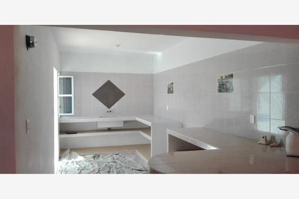 Foto de casa en renta en domicilio conocido , aguillon guzmán, córdoba, veracruz de ignacio de la llave, 0 No. 06