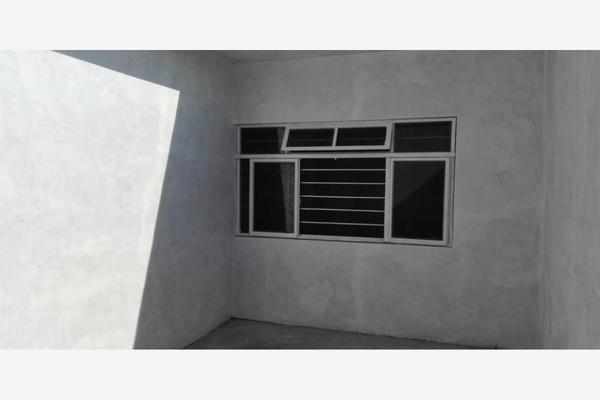Foto de casa en renta en domicilio conocido , aguillon guzmán, córdoba, veracruz de ignacio de la llave, 0 No. 07