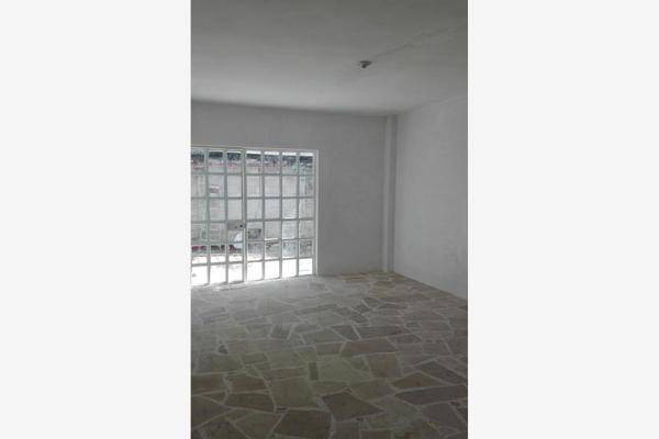 Foto de casa en renta en domicilio conocido , aguillon guzmán, córdoba, veracruz de ignacio de la llave, 0 No. 08