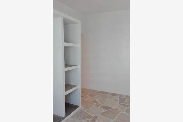 Foto de casa en renta en domicilio conocido , aguillon guzmán, córdoba, veracruz de ignacio de la llave, 0 No. 09
