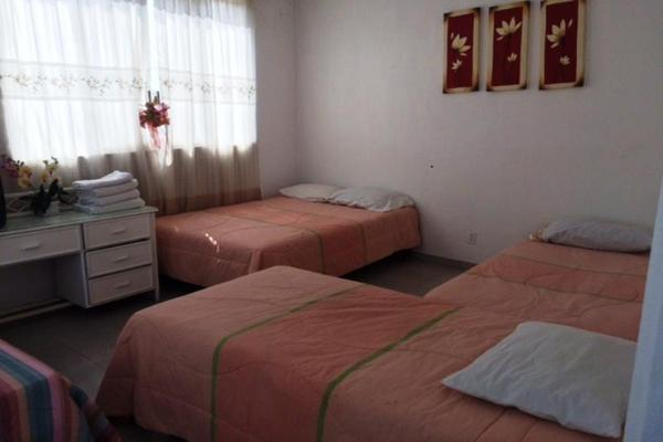 Foto de casa en venta en domicilio conocido , alejandra, yautepec, morelos, 8810285 No. 08