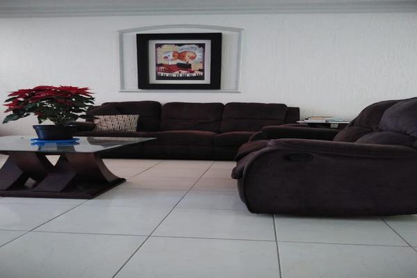 Foto de casa en venta en domicilio conocido , capultitlán centro, toluca, méxico, 0 No. 04