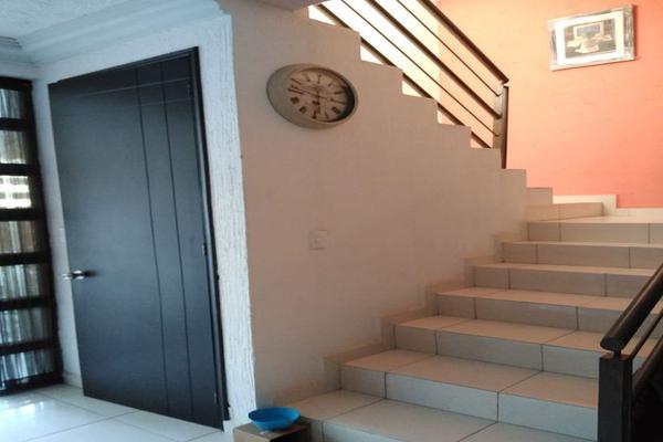 Foto de casa en venta en domicilio conocido , capultitlán centro, toluca, méxico, 0 No. 05