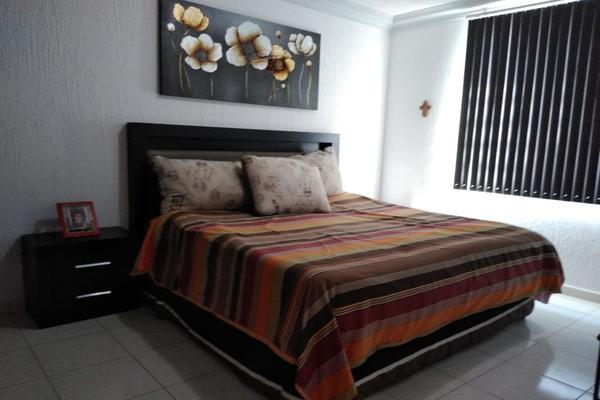 Foto de casa en venta en domicilio conocido , capultitlán centro, toluca, méxico, 0 No. 06