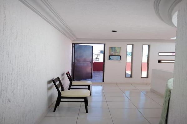 Foto de casa en venta en domicilio conocido , capultitlán centro, toluca, méxico, 0 No. 07