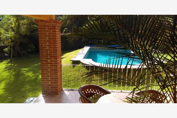 Foto de casa en venta en domicilio conocido de lomas de jiutepec , lomas de jiutepec, jiutepec, morelos, 8396542 No. 06