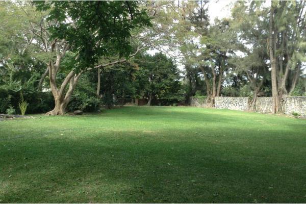 Foto de casa en venta en domicilio conocido de lomas de jiutepec , lomas de jiutepec, jiutepec, morelos, 8396542 No. 09