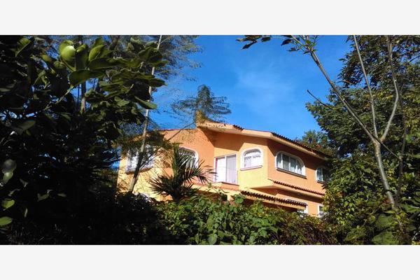 Foto de casa en venta en domicilio conocido de lomas de jiutepec , lomas de jiutepec, jiutepec, morelos, 8396542 No. 10