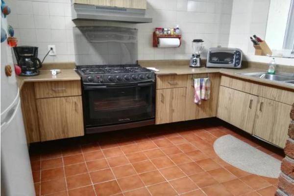 Foto de casa en venta en domicilio conocido , delicias, cuernavaca, morelos, 5879400 No. 03