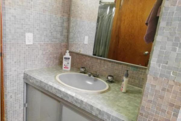 Foto de casa en venta en domicilio conocido , delicias, cuernavaca, morelos, 5879400 No. 06