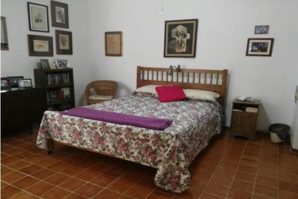 Foto de casa en venta en domicilio conocido , delicias, cuernavaca, morelos, 5879400 No. 08