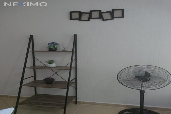 Foto de departamento en renta en domicilio conocido , jardines del sur, benito juárez, quintana roo, 11152297 No. 07