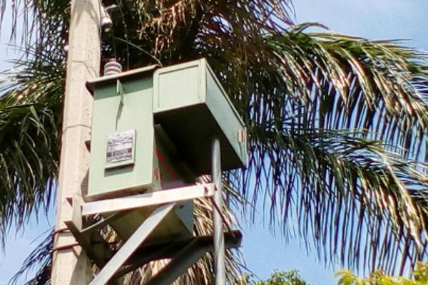 Foto de terreno habitacional en venta en domicilio conocido , oaxtepec centro, yautepec, morelos, 14029284 No. 07