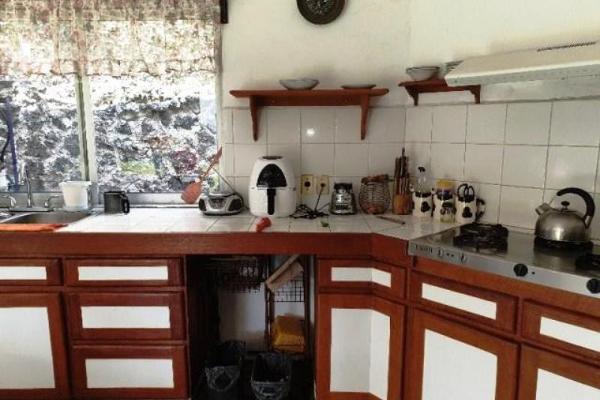 Foto de casa en venta en domicilio conocido , reforma, cuernavaca, morelos, 0 No. 11