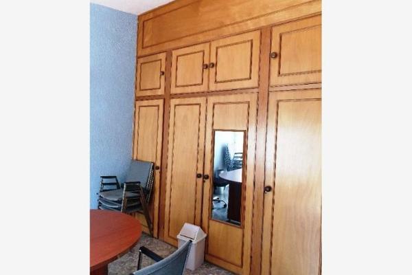 Foto de casa en venta en domicilio conocido , reforma, cuernavaca, morelos, 0 No. 13
