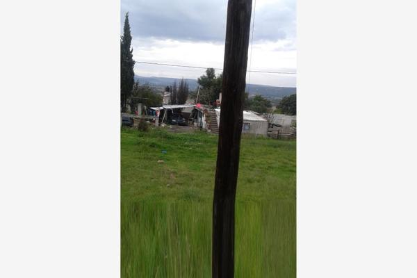 Foto de terreno habitacional en venta en domingo arenas 39, san lucas cuauhtelulpan, tlaxcala, tlaxcala, 10213059 No. 10