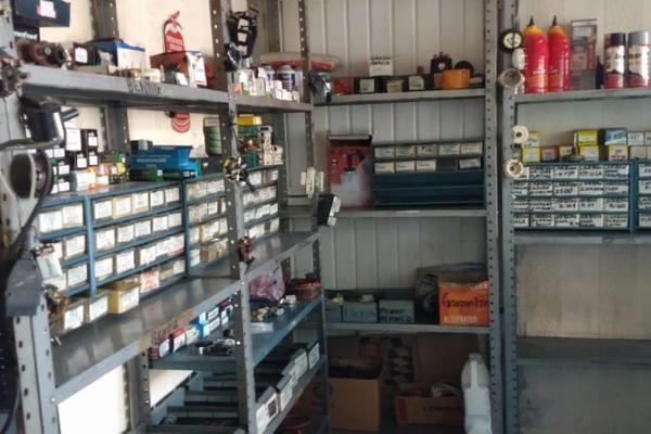 Foto de local en venta en domingo arrieta 100, juan lira bracho, durango, durango, 9496741 No. 02