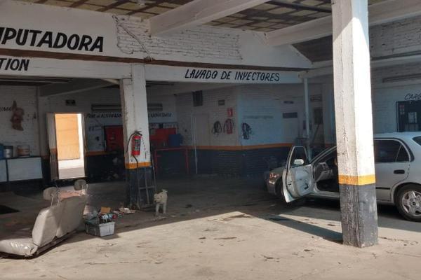 Foto de local en venta en domingo arrieta 100, juan lira bracho, durango, durango, 9496741 No. 08