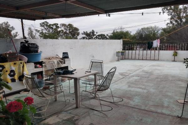 Foto de local en venta en domingo arrieta 100, juan lira bracho, durango, durango, 9496741 No. 10