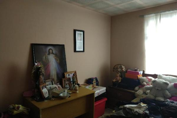 Foto de local en venta en domingo arrieta 100, juan lira bracho, durango, durango, 9496741 No. 11