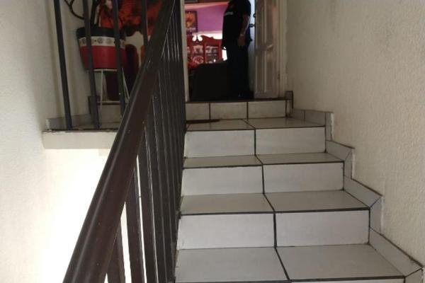 Foto de local en venta en domingo arrieta 100, juan lira bracho, durango, durango, 9496741 No. 13