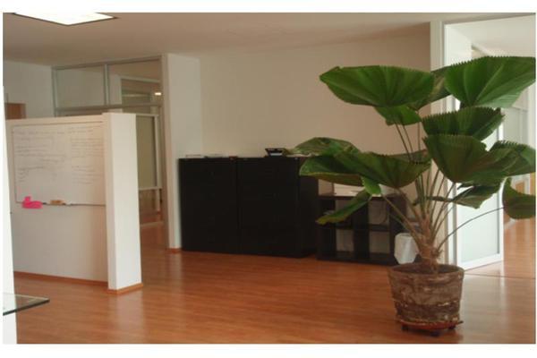Foto de oficina en renta en domingo díez 1003, del empleado, cuernavaca, morelos, 0 No. 06