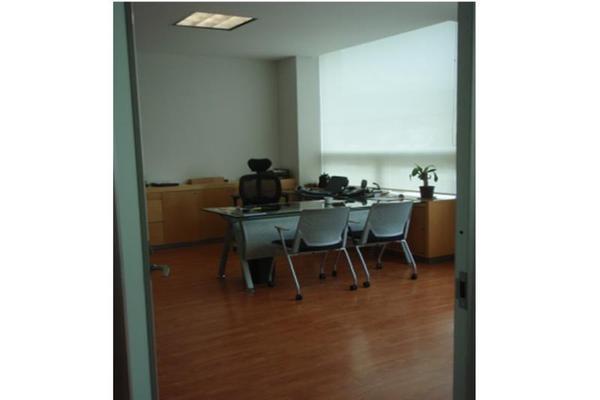 Foto de oficina en renta en domingo díez 1003, del empleado, cuernavaca, morelos, 0 No. 07