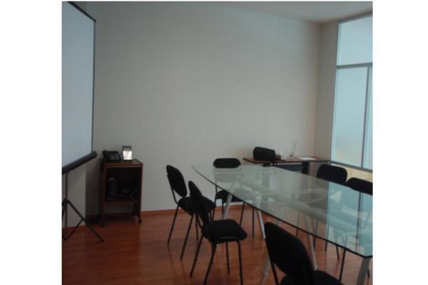 Foto de oficina en renta en domingo díez 1003, del empleado, cuernavaca, morelos, 0 No. 08