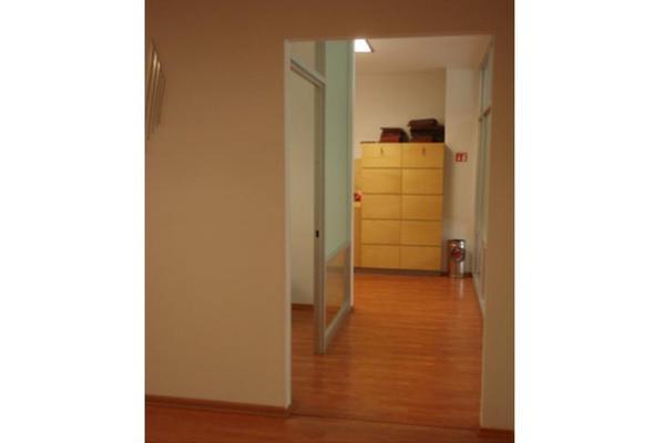 Foto de oficina en renta en domingo díez 1003, del empleado, cuernavaca, morelos, 0 No. 09