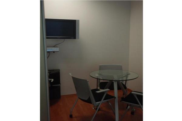 Foto de oficina en renta en domingo díez 1003, del empleado, cuernavaca, morelos, 0 No. 10